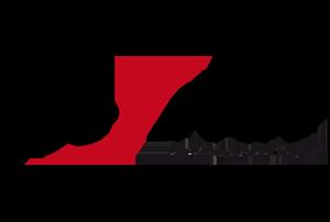 Logo Neyrial Informatique