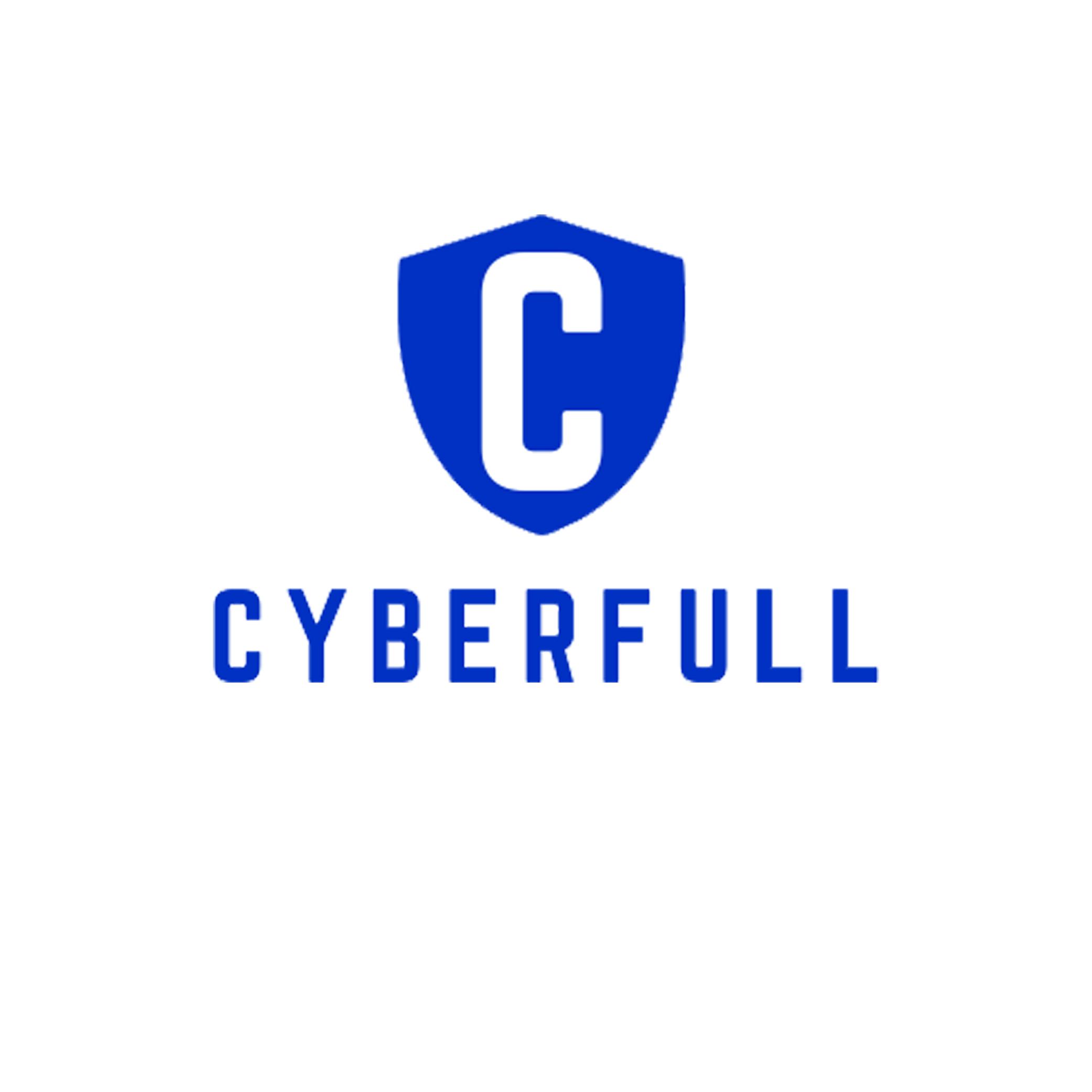 Logo Hacka, L'école des hackers éthiques
